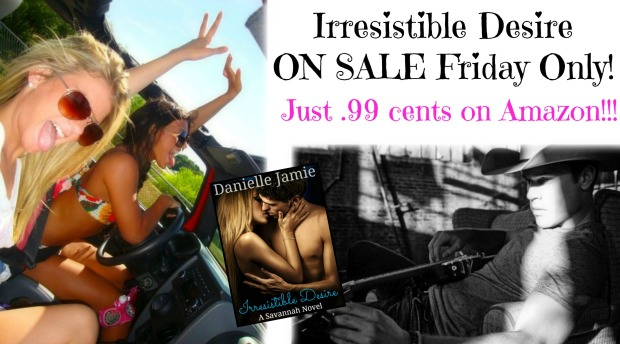.99Cent Sale 1 day Only!
