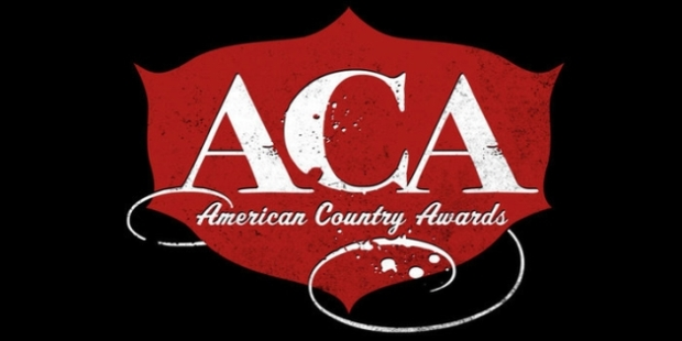 ACA-Awards