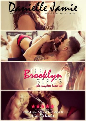 picmonkey-collage-brooklyn-box-set