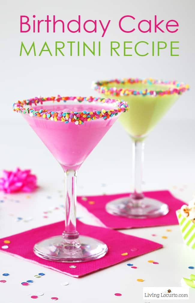 Birthday-Cake-Martini-Recipe-Living-Locurto.jpg