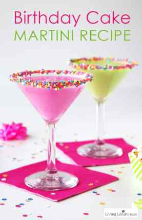 Birthday-Cake-Martini-Recipe-Living-Locurto.jpg